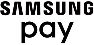 samsung_pay_vertical_logo_artwork_cmyk_k
