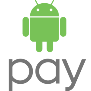 android_pay_co-mktg_logo_rgb_fc_white